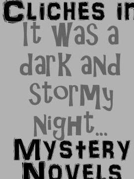 Mystery Authors of the Golden Age of Mystery Fiction