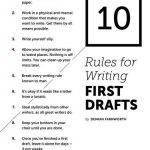 10-rules-of-mystery-writing-paper_3.jpg