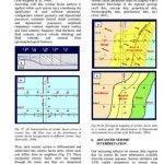 2d-seismic-interpretation-thesis-writing_3.jpg