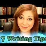 7-tips-to-improve-your-writing_3.jpg