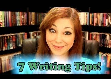 7 tips to improve your writing manner that the readers
