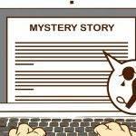 a-mystery-unfolds-summary-writing_3.jpg