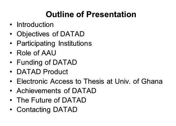 aau electronic thesis dissertation Preparing and submitting your thesis or dissertation before you can submit your thesis or dissertation to the electronic theses and dissertations.