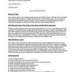 Acknowledgement sample for medical thesis proposal sample