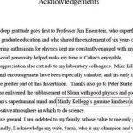 acknowledgment-sample-for-master-thesis-proposal_1.jpg