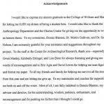 acknowledgments-sample-dissertation-proposal-2_2.jpg