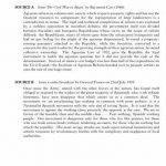 advanced-higher-history-dissertation-help-nyc_3.jpg