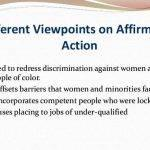 affirmative-action-proposal-essay-thesis_3.jpg