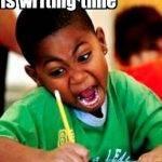 african-kid-writing-meme-thesis_3.jpg