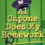 al-capone-does-my-homework-characters-from-star_2.jpg