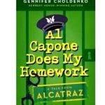 al-capone-does-my-homework-lexile-chart_3.jpg