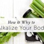 alkalize-your-body-definition-writing_3.jpg