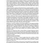 alumni-tracer-study-thesis-proposal_1.jpg