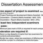 amorce-dans-une-dissertation-proposal_3.jpg
