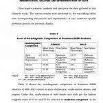 analysis-and-interpretation-of-data-in-thesis_3.jpg