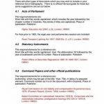 anglia-ruskin-university-harvard-reference-system_3.jpg