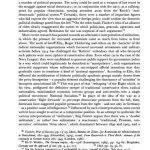 anti-fischer-a-new-war-guilt-thesis-writing_3.jpg