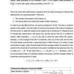apa-referencing-phd-dissertation-database_3.jpg