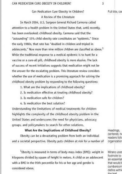 apa style publish dissertations