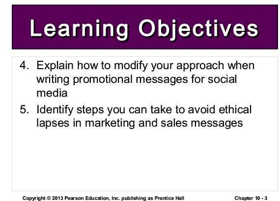 Apply the three-step writing process to persuasive messages articles outcomes, faulty