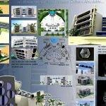 architecture-final-year-thesis-project-proposal-2_1.jpg