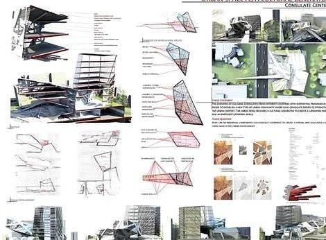 architectural thesis proposal lists Landscape architecture and landscape studies programs applied thesis guidelines 15 applied thesis proposal.