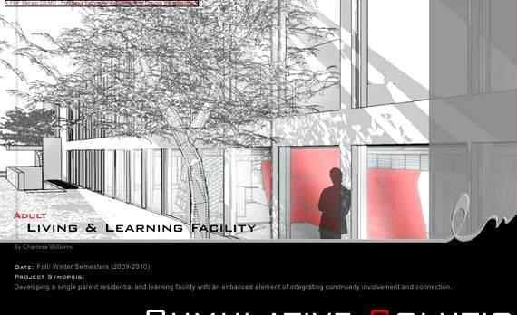 architecture master thesis pdf download