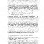 article-20-tfeu-summary-writing_3.jpg