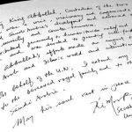 article-8-cedh-dissertation-help_1.jpg