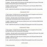article-89-de-la-constitution-dissertation-writing_2.jpg