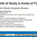 article-based-phd-dissertation-help_2.jpg