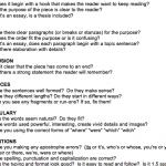 article-editing-process-for-writing_1.jpg