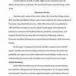 article-review-writing-guidelines-for-middle_2.jpg