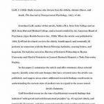 article-review-writing-sample-pdf-document_2.jpg