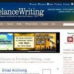 article-writing-jobs-online-uk_3.jpg