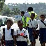 article-writing-on-road-accidents-in-fiji_3.jpg
