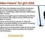 article-writing-on-save-girl-child-photos_3.jpg