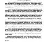 article-writing-on-world-peace_2.jpg