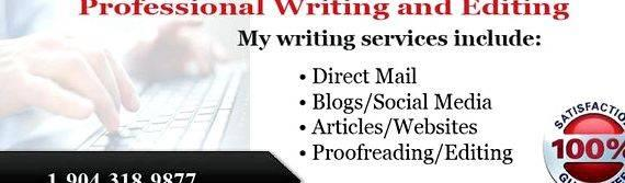 articles writing jobs Online writing jobs – read review – us only formerly known as quality gal  get paid up to $50 an article weekly payments made via.