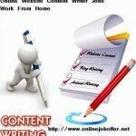 article-writing-sites-hiring-writers_2.jpg