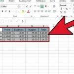article-writing-tips-for-beginners-pdf-to-excel_2.jpg