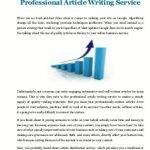 article-writing-tips-gc-services_2.jpg