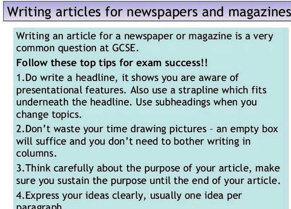 article review writing tips 10 key tips for effective employee performance reviews share if you take these performance review tips to heart and practice these recommendations in your.