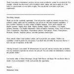 articles-on-writing-a-cover-letter_2.jpg