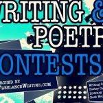articles-writing-competitions-for-teenagers_3.jpg