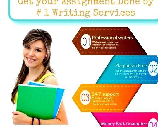 Assignment writing service uk samsung In the set goals, samsung