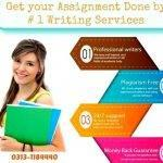 assignment-writing-services-in-malaysia_3.jpg
