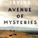 avenue-of-mysteries-summary-writing_3.jpg