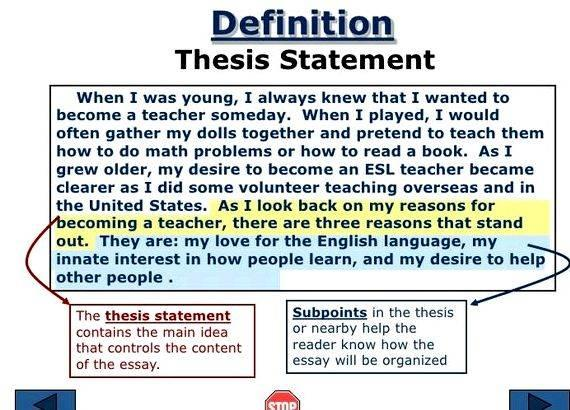 dissertation meaning Dissertation meaning dissertation meaning define dissertation dissertation synonyms, dissertation pronunciation, dissertation translation, english dictionary.