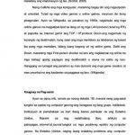 balangkas-konseptwal-sa-thesis-proposal_2.jpg